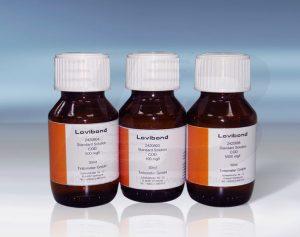 罗威邦LOVIBOND ET2420805定制专用COD HR标准液