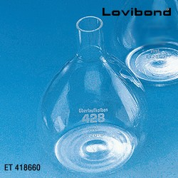 罗威邦LOVIBOND ET418660定制BOD专用定量溢流瓶