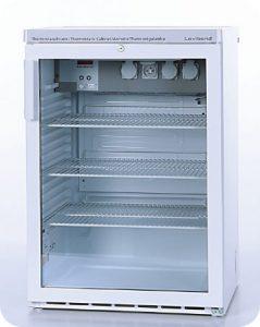 罗威邦LOVIBOND ET99619高精度多用途BOD恒温培养箱