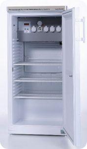 罗威邦LOVIBOND ET99626高精度多用途BOD恒温培养箱