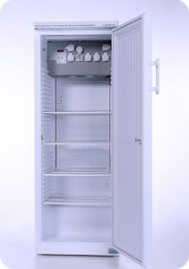 罗威邦LOVIBOND ET99636高精度多用途BOD恒温培养箱
