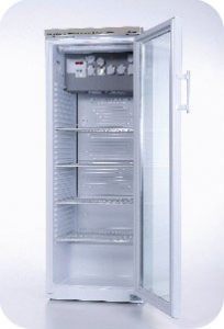 罗威邦LOVIBOND ET99637高精度多用途BOD恒温培养箱