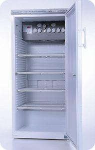罗威邦LOVIBOND ET99650高精度多用途BOD恒温培养箱