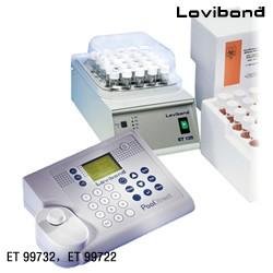 罗威邦LOVIBOND ET99732 COD多参数水质快速测定仪