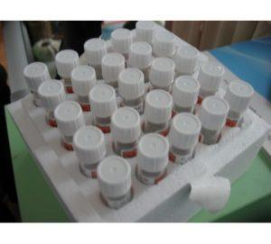罗威邦LOVIBOND ET99912定制专用无汞化学需氧量【COD-HR】试剂