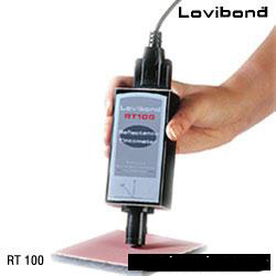 罗维朋Tintometer RT100反射式便携式分光光度色差分析仪