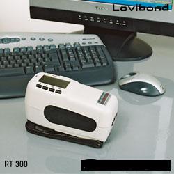 罗维朋Tintometer RT320反射式便携式分光光度色差分析仪