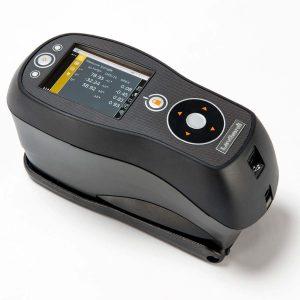 RT500反射式分光光度色差分析仪【测量面积:7mm】